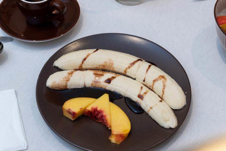 Breakfast-6